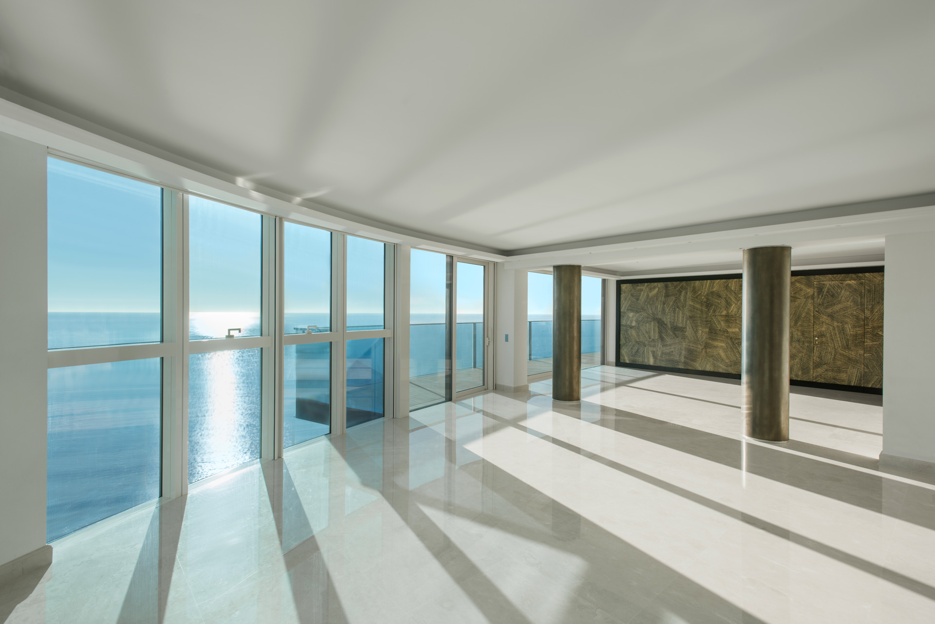 Apartments Duplex And Penthouses Tour Od 233 On In Monaco